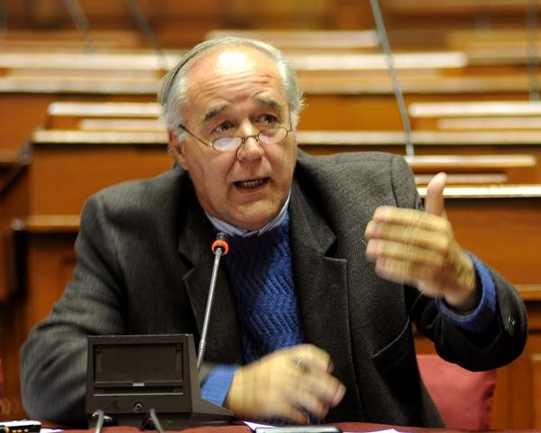 Víctor_Andrés_García_Belaúnde_2