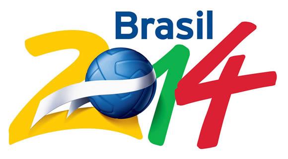 brasil 2014_