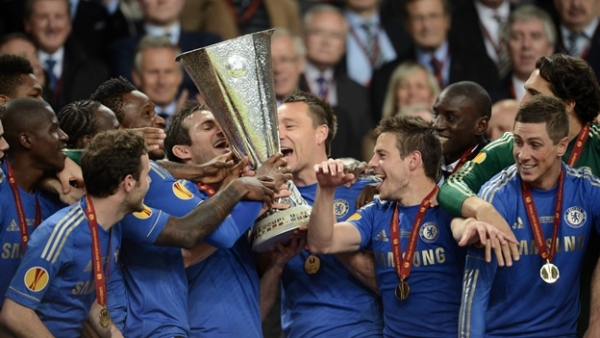 chelsea-campeon-liga-europa-benfica