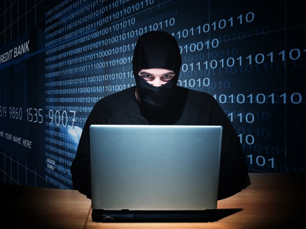hackero