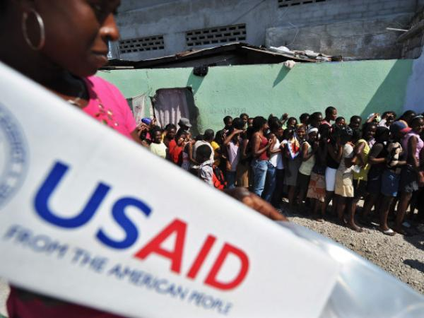 haiti-usaid1