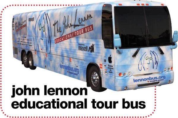 lennon-bus-25-04-13
