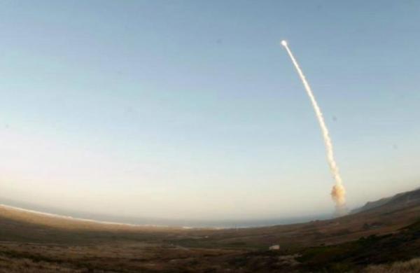 misil balistico_