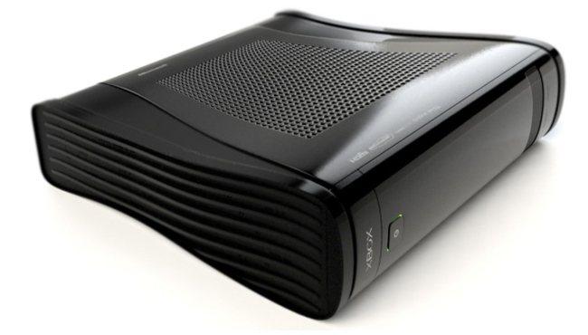 La consola Xbox one, cuenta con alta tecnología y promete revolucionar la experiencia del usurario.