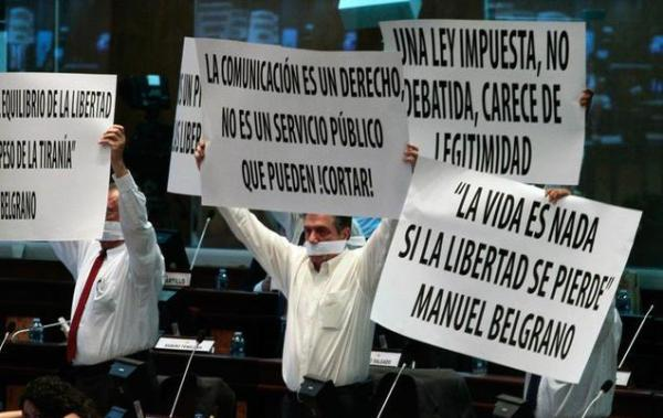 Asamblea de Ecuadorr