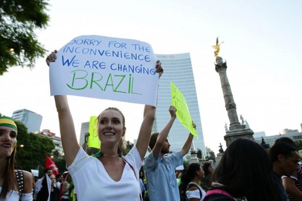 BRAZIL_