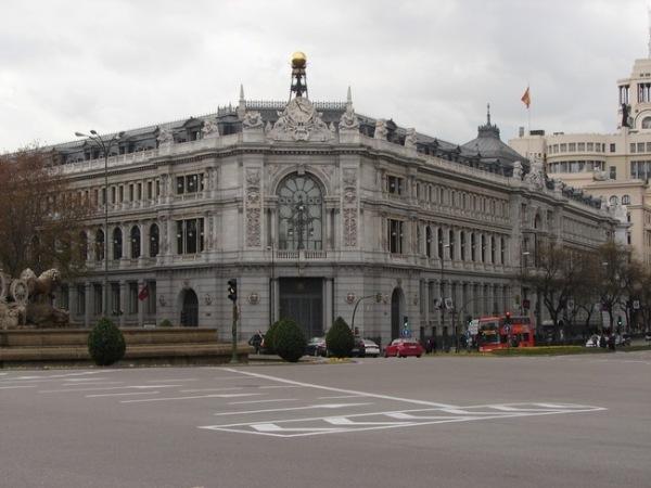 Banco del Vaticano_