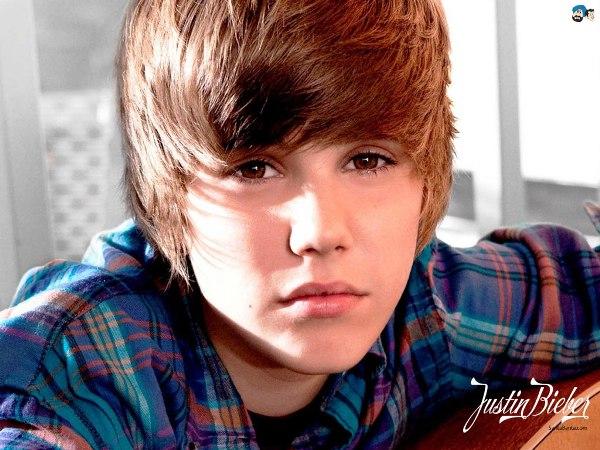 Justin-Bieber quito