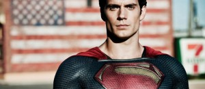 Man of Steel_