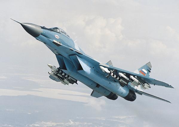 MiG 29MM2