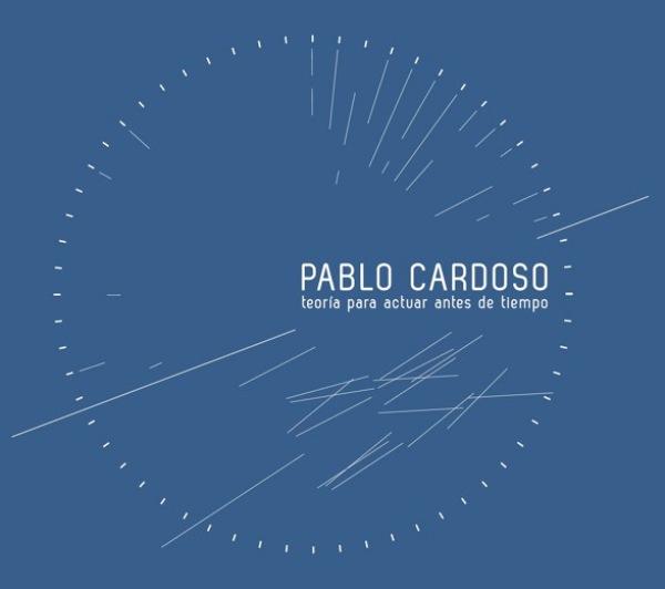 PABLO CARDOSO BOLETIN