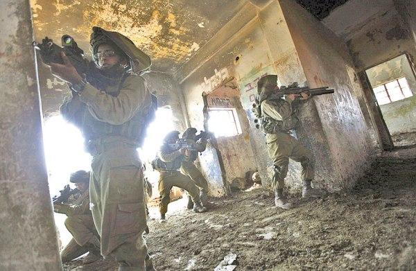 Siria_soldados