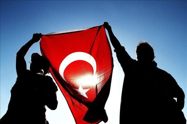 Turquia protestas 1