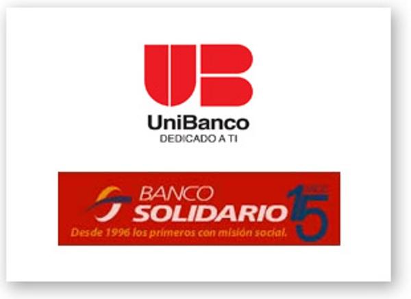 Unibanco_Banco_Solidario