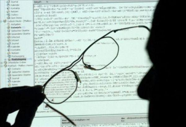 espionaje_