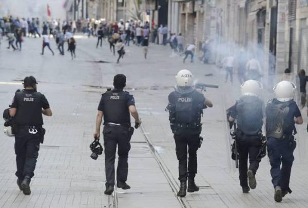 estambul_policia