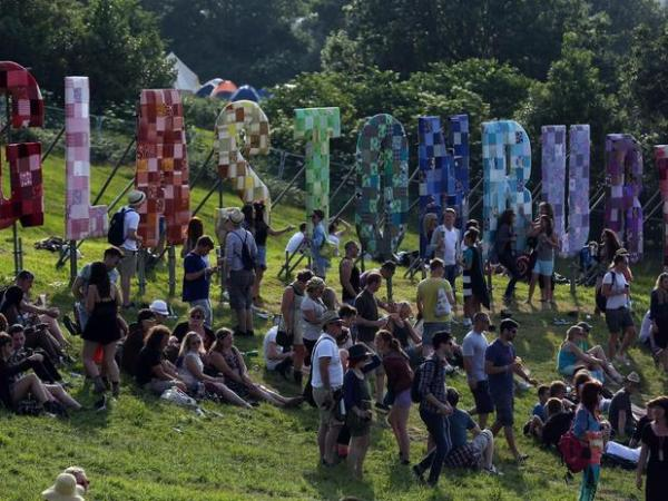 glastonbury2