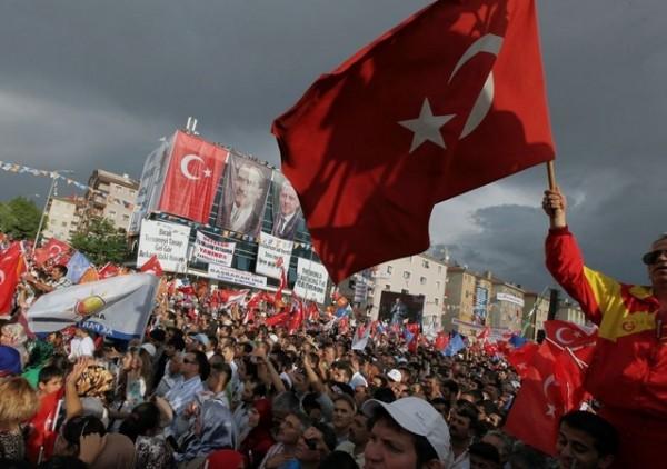 manifestantes turquia_