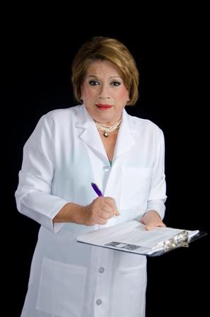 Martha Ontaneda