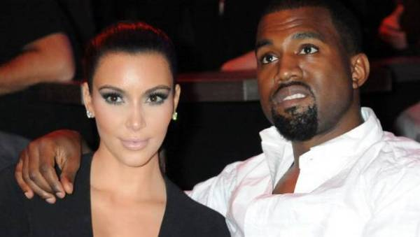 o-KIM-KARDASHIAN-AND-KANYE-WEST-PREGNANT-570