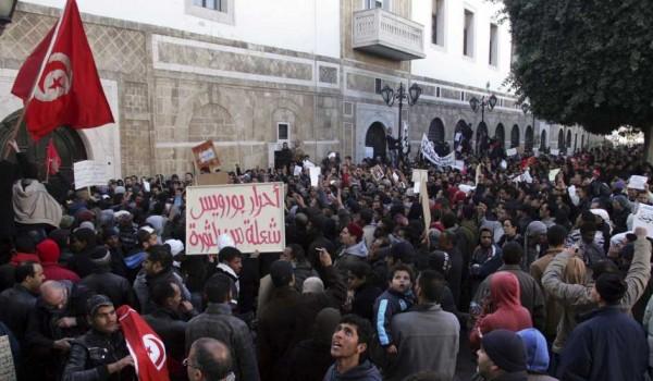 turquia protestas