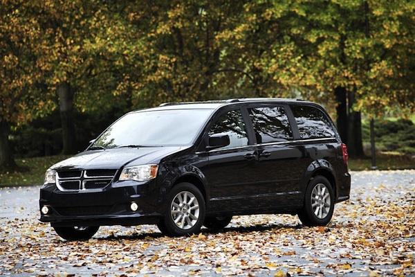 2013-Dodge-Grand-Caravan-Minivan-01-1024
