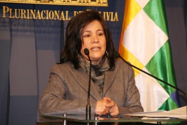Amanda Dávila