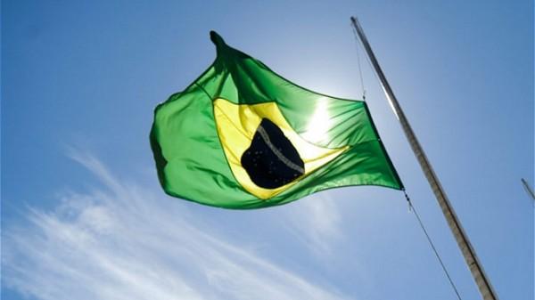 Brasil la