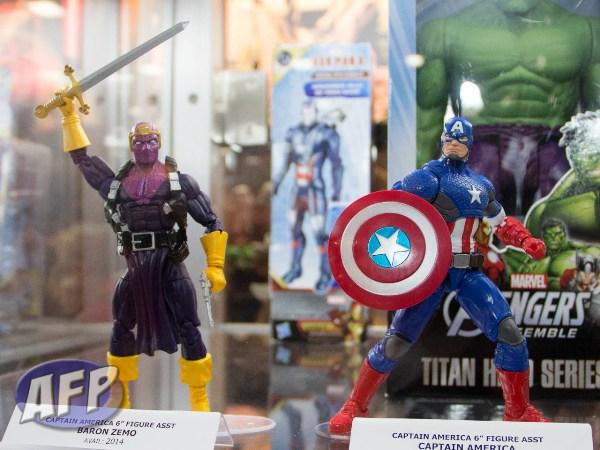 Hasbro-Marvel-Movie-Legends-5-of-12