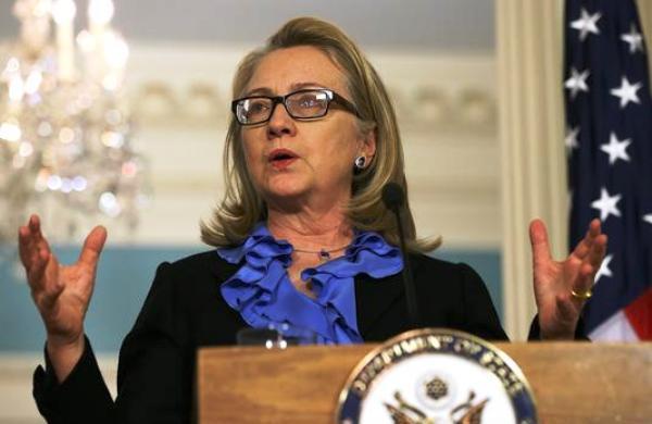 Hillary-clinton-miniserie 2