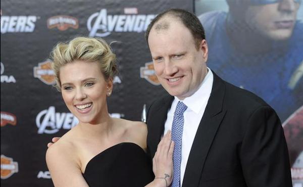 Joss Whedon,