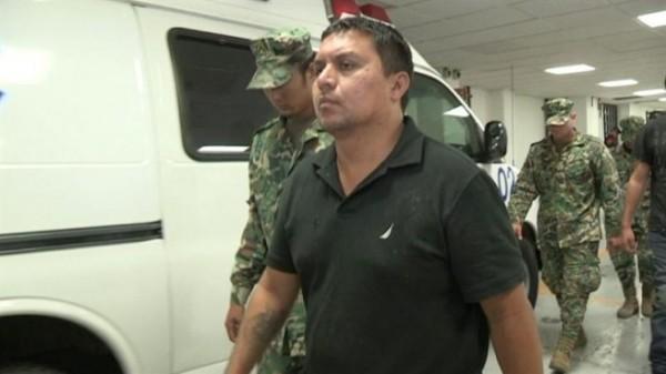 Miguel Ángel Treviño Morales_