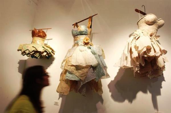 Moya vestidos