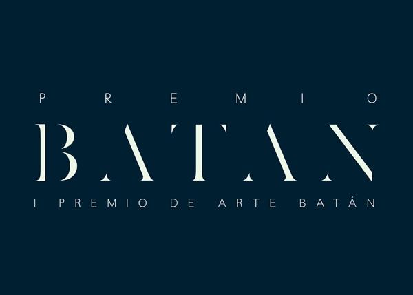 Premio Batán