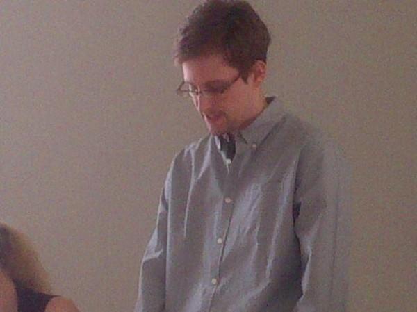 Snowden2