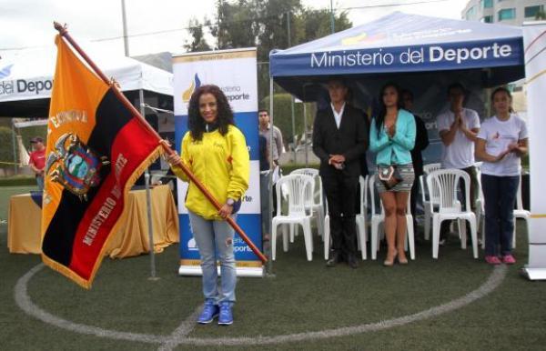 delegacion_ecuatoriana_6_lac_0