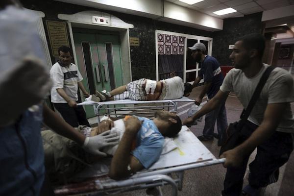 egipto masacre:2