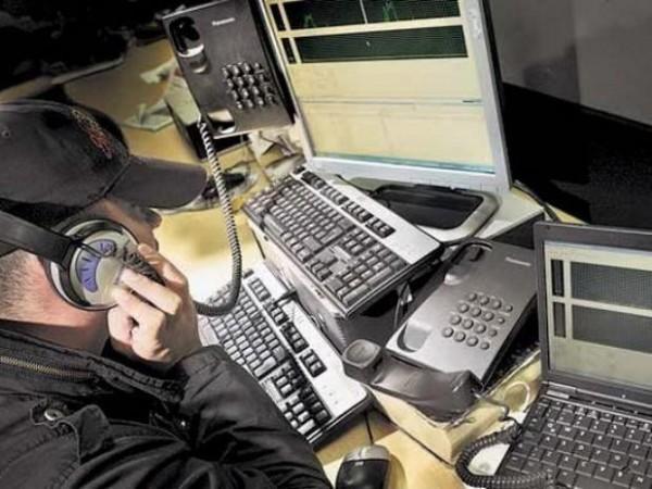 Ricardo Anaya también fue objetivo de espionaje — Citizens Lab