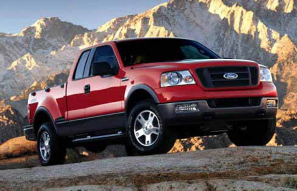 ford-f-150-2006-600x387