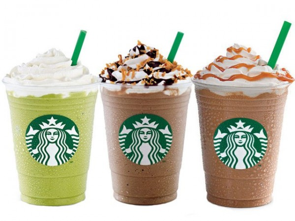 frappuccino-happy-hour