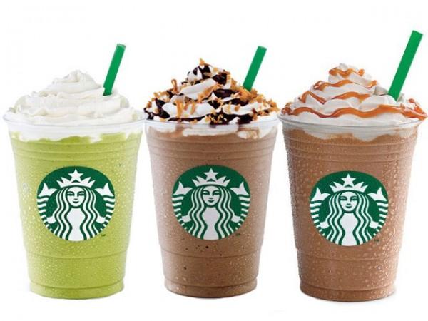 frappuccino-happy-hour