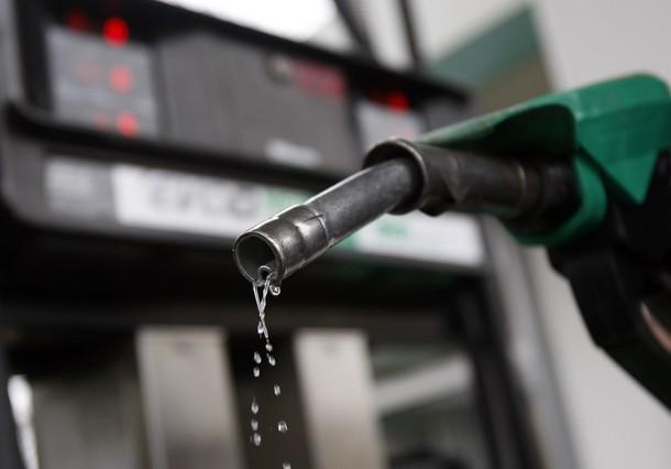 gasolina_