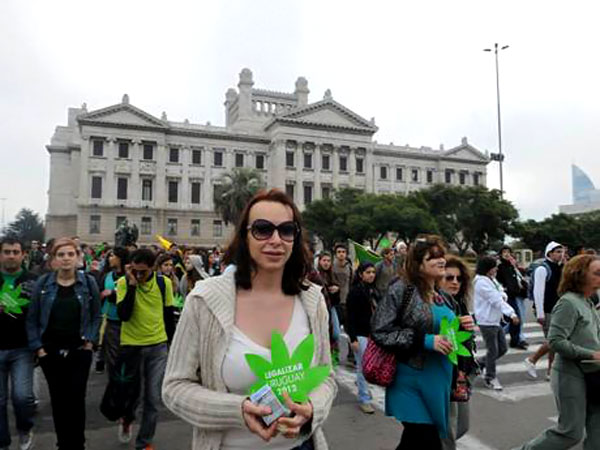 _legaliza