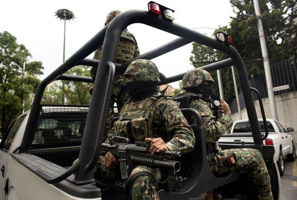 policia mexicana1