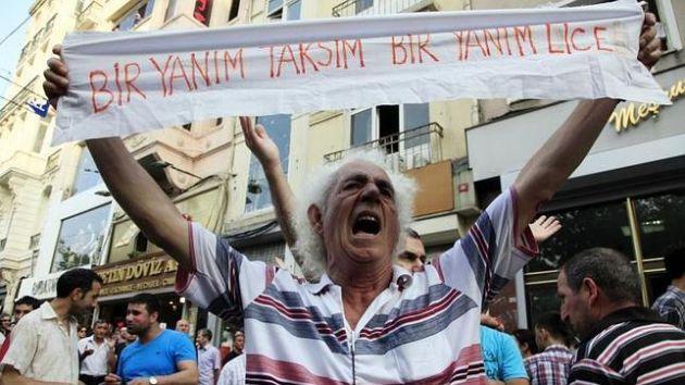 turcos_