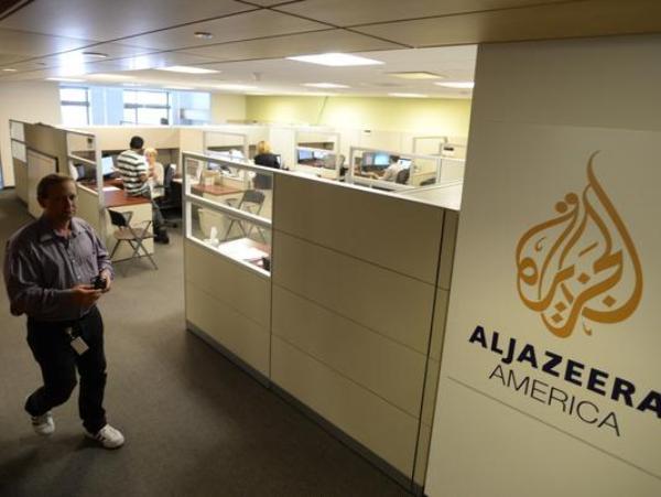 AL-JAZEERA-network-hdb3