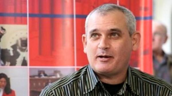 Abdel el Zabayar