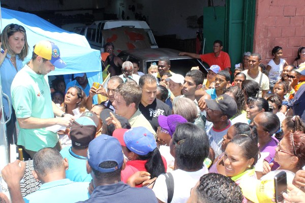 CAPRILES EN CAUCAGUA FLM (1)