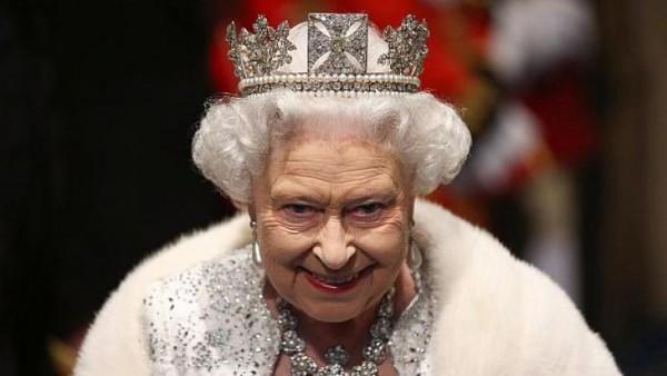 Reina Isabel_
