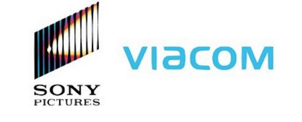 Sony Viacom